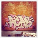 Murs/fresques