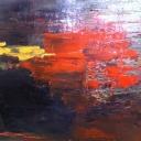 Bonner peinture